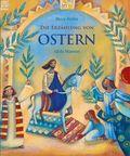 Die Erzählung von Ostern