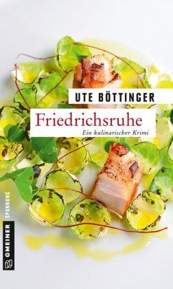 Friedrichsruhe