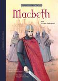 Macbeth - Weltliteratur für Kinder
