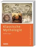 Klassische Mythologie