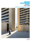 Modern Architecture Kuwait