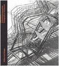 Klaus Kinold. Architekturphotographien / Architectural Photographs