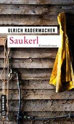 Saukerl