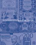 Die Oesterreichische Nationalbank