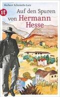 Auf den Spuren von Hermann Hesse