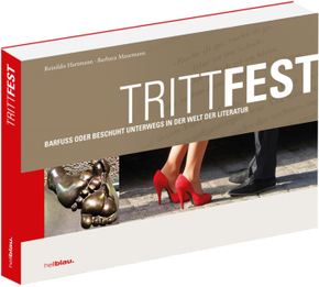 Trittfest
