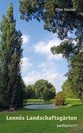 Lennés Landschaftsgärten
