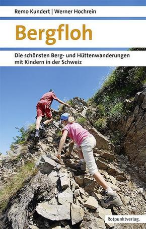 Bergfloh