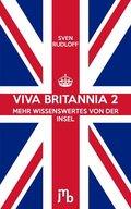 Viva Britannia - Bd.2