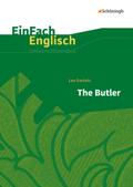Lee Daniels: The Butler, Filmanalyse