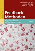 Feedback-Methoden