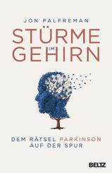 Stürme im Gehirn