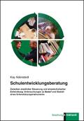 Schulentwicklungsberatung