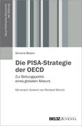 Die PISA-Strategie der OECD