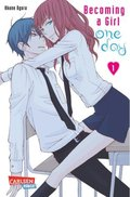 Becoming a Girl One Day - Bd.1
