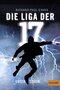 Die Liga der 17 - Unter Strom