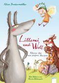 Lillemi und Wolf