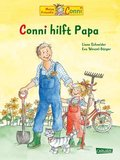 Meine Freundin Conni - Conni hilft Papa