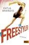 Freestyler