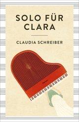 Solo für Clara