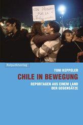 Chile in Bewegung