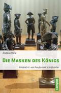 Die Masken des Königs