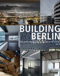 Building Berlin - Vol.5