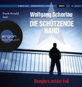 Die schützende Hand, 2 MP3-CD