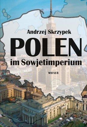 Polen im Sowjetimperium