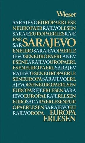 Europa Erlesen Sarajevo