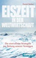 Eiszeit in der Weltwirtschaft