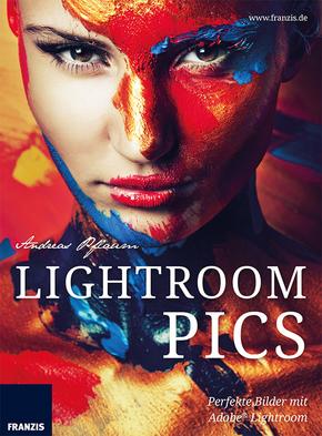 Lightroom Pics