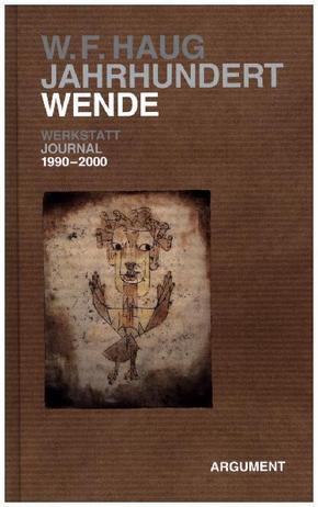 Jahrhundert-Wende