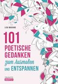101 poetische Gedanken