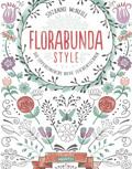 Florabunda Style