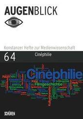 Cinephilie; AugenBlick; Deutsch