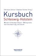 Kursbuch Schleswig-Holstein