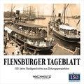 Flensburger Tageblatt