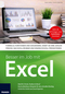 Besser im Job mit Excel - Formeln, Funktionen und Diagramme