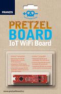 Pretzel-Board