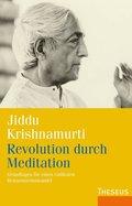 Revolution durch Meditation