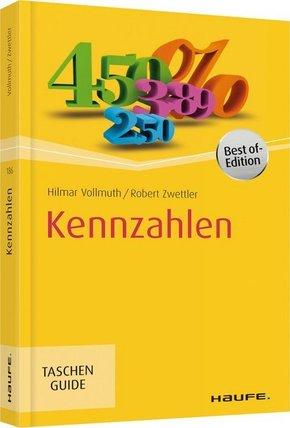 Kennzahlen, Best of-Edition