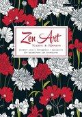 Zen Art - Nr.2