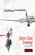 Zero One Dewey