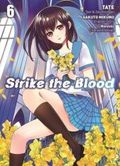 Strike the Blood - Bd.6