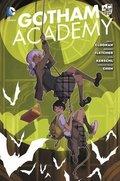 Gotham Academy - Bd.1