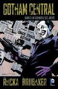Gotham Central - Bd.3