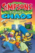 Simpsons Comics - Bd.25