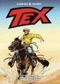 Tex - Auf eigene Faust