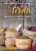 Arista - Naturheilkunde Kompakt